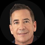 Avatar Image of Tony Drockton