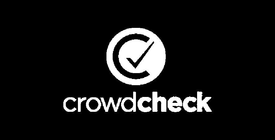 CrowdCheck